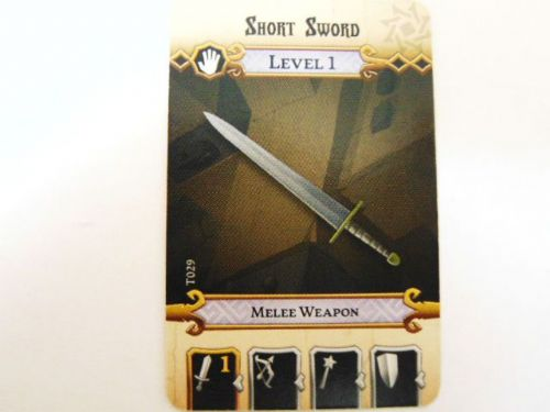 md - l1 treasure card (short sword)